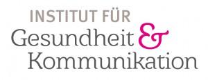 Institut fuer Gesundheit und Kommunikation e.V.
